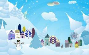 Inverno Meryweb 2014