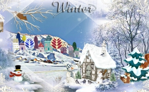 Winter Meryweb 2016