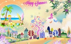 Summer meryweb 2015