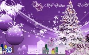 Christmas Meryweb 2014