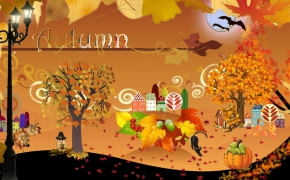 Autumn Meryweb 2016