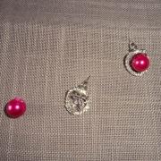 Staccare la perla originale