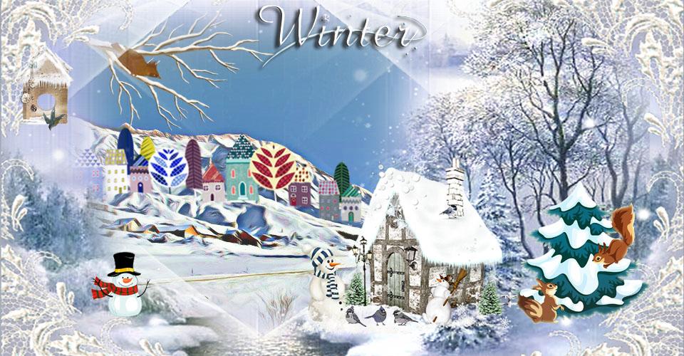 Winter Meryweb 2016
