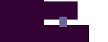 MW Hobby logo
