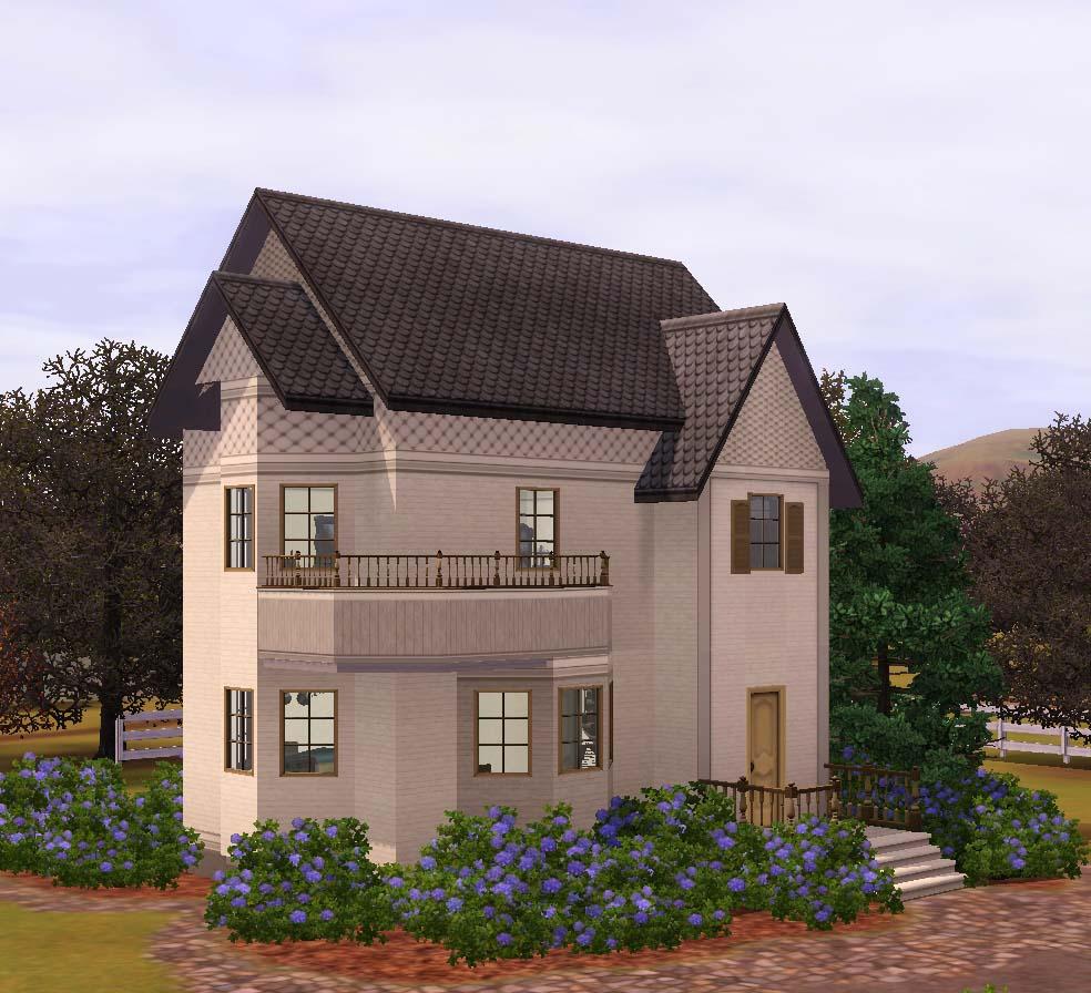 Casa di zia Giuditta