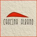 Azienda vinicola Cascina Albano