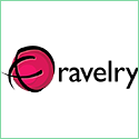 Ravelry patterns by Meryweb