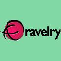 Ravelry patterns by Meryweb
